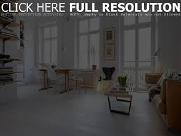 awesome japanese inspired bedroom home design great beautiful