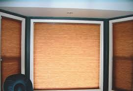 cellular shades honeycomb excel window coverings inc