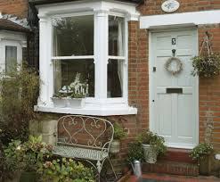 choosing door knockers for period homes period living