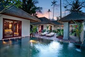 chambre d hotel avec piscine privative villa de luxe visite privee maison design bahbe com