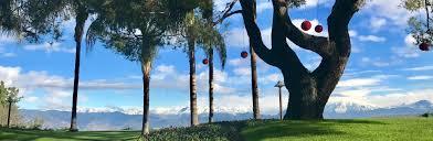 pacific palms resort los angeles resort hotel