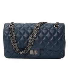 designer tasche luxus kleine frauen handtaschen aus leder hohe qualität gesteppte