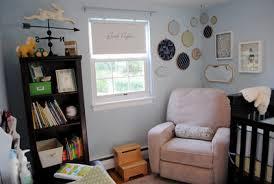 Simple Nursery Decor 7 Easy Nursery Decor Ideas Slideshow Circle Of