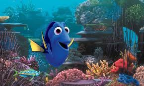 film kartun nemo finding dory s lesbian characters are only a big deal when it s not