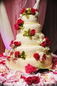 wedding cakes los angeles the world s catalog of ideas