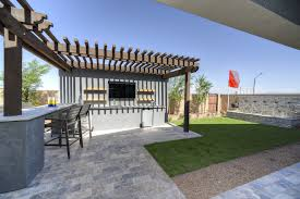 Home Design For 2017 by Outdoor Living Design Trends For 2017 Maracay Homes