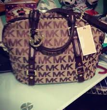 designer taschen outlet michael kors 84 best fashion handbags images on mk handbags