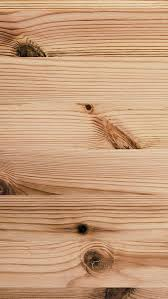 iphone wood wallpapers group 67
