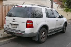 Ford Explorer Xlt 2015 - file 2002 ford explorer ut xlt wagon 2015 06 25 02 jpg