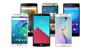 new android phones 2015 the best android phones of 2015 what to consider before the year ends