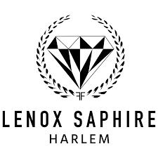 bacardi logo vector menu u2014 lenox saphire harlem