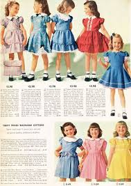 what i found sears roebuck and co catalog from 1948