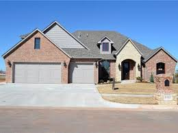 at the mustang ok mustang homes mustang ok construction zillow
