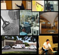 Blind Cleaning Toronto 46 Best Commercial Janitorial Services Images On Pinterest
