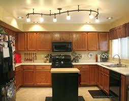 Kitchen Table Lights Innovative Kitchen Light Pendants Best Ideas About Pendant