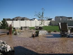 gallery outdoor expressions landscaping