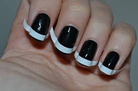 related keywords u0026 suggestions for nails designs with tape