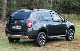 duster renault 2014 renault duster prices specs and information car tavern