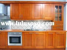 Kitchen Cabinets Solid Wood Construction Kitchen Cabinets Ikea Kitchen Cabinets Made Solid Wood Solid