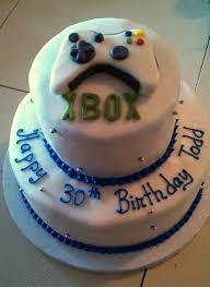 birthday cakes bonne fête baking