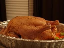 calgary alberta thanksgiving turkey alternative hutterite flickr
