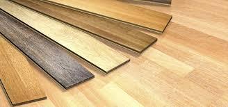 Laminate Flooring Planks Wide Plank Vs Narrow Plank Hardwood Flooring