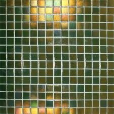 Mosaic Glass Backsplash Kitchen Tile Iridescent Tile Iridescent Tile Mosaic Glass Tile