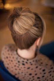 33 best bun styling tools images on pinterest hairstyles braids