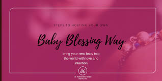 blessing baby baby blessing way best things for my second pregnancy