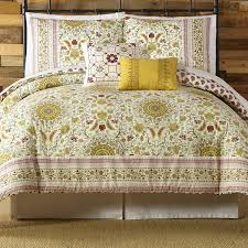 5 Piece Duvet Set Indigo Bazzar Joanne 5 Piece Comforter Set U0026 Reviews Wayfair