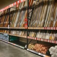 floor and decor orlando fl floor and decor reviews lesmurs info