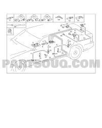 diagram of v12 engine fishman power chip wiring diagram strat 2000