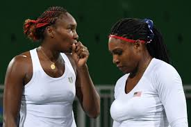 the williams sisters have opened the yetunde price resource center