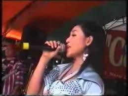 download mp3 dangdut halmahera dewi bintang bumine goyang mp3 mp4 full hd hq mp4 3gp video