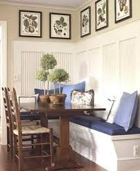 Kitchen Bench Designs Lovely Bench Kitchen Seating And Best 25 Kitchen Corner Bench