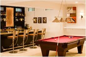Home Bar Ideas On A Budget by Design A Basement Stagger 101 Smart Home Remodeling Ideas On A