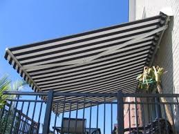 Canadian Tire Awnings Cover Tech Inc Retractable Awnings Residential Awnings Rolltec