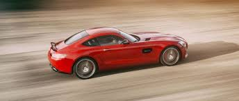 best amg mercedes 2015 motor trend best driver s car winner is the mercedes amg gts