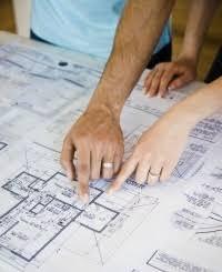 How Do I Become An Interior Designer by How To Become An Interior Designer Sweet Looking How Become