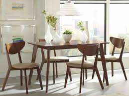 Skinny Dining Room Table Alliancemvcom Home Design Ideas - Target dining room tables