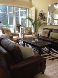 Leather Living Room Chair Leather Living Room Furniture Foter