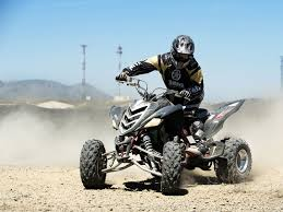 2006 yamaha raptor 700r atv pictures accident lawyers info