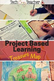 Map Of Usa With Compass Best 25 Map Activities Ideas On Pinterest Social Science