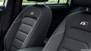 volkswagen tdi interior 2017 volkswagen tiguan 2 0 tdi 4motion r line uk spec interior