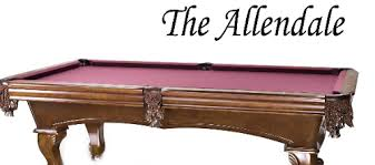 Imperial Pool Table by Imperial Table Models Available In New Jersey Area Pool Table 911
