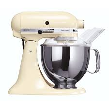 Kitchen Aid Mixer Sale by Kitchenaid Mixer How To Use 2016 Kitchen Ideas U0026 Designs