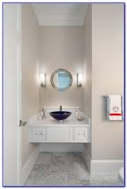 paint colors for a small powder room painting home design