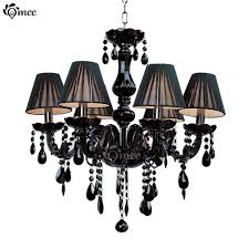 popular candle chandelier modern buy cheap candle chandelier