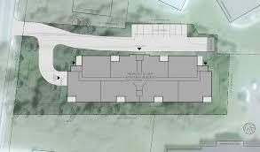 planning sablearc studios