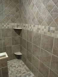 tile design for small bathroom shower tile design ideas tile design small bathroom shower tile